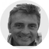 Martin OBrien picture