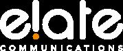 Elate Communications